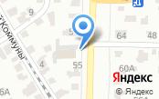 Центр авторазбора и продажи контрактных запчастей