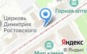 Управление Алтайского края по печати и информации