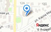 Оператор электронного правительства Алтайского края