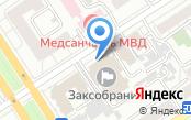 Общественная приемная депутата Алтайского краевого Законодательного Собрания Волкова А.А.