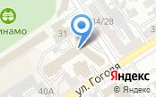 РН-Карт-Алтай