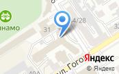 Управление Алтайского края по развитию туристско-рекреационного и санаторно-курортного комплексов
