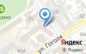 Управление Алтайского края по туризму, курортному делу, межрегиональным и международным отношениям