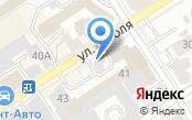 Alexkell.ru