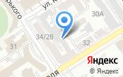 Центр лабораторного анализа и технических измерений по Алтайскому краю