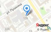 Управление Федеральной службы судебных приставов по Алтайскому краю