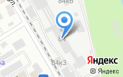 Сибирское Сервисное Объединение