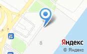 Медторг-Алтай