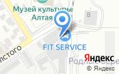 Renault-Center