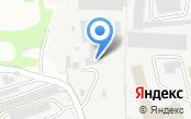 Новоалтайские тепловые сети, МУП