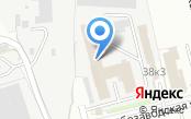 Новоалтайский завод энергетического оборудования