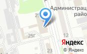 Алтай-Сервис