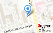 Регистрационно-экзаменационный отдел ГИБДД г. Новоалтайска