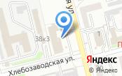 Mobil1 Центр Автолюкс