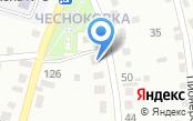 Участковый пункт полиции ОВД по г. Новоалтайску