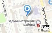 Региональное Управление Федеральной службы РФ по контролю за оборотом наркотиков по Алтайскому краю