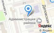 Управление по контролю за оборотом наркотиков МВД России по Алтайскому краю