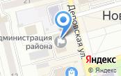 Районный отдел статистики по Первомайскому району