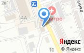 ДСТ-Сибирь