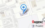 Комплексный центр социального обслуживания населения города Новоалтайска