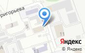 Управление Федеральной службы по надзору в сфере защиты прав потребителей и благополучия человека по Алтайскому краю