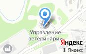 Велижановский ветеринарный участок