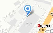 Комацу-Форклифт