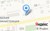 Участковый пункт полиции №1 ОМВД России по Первомайскому району