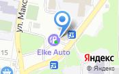 Магазин автозапчастей для отечественных автомобилей