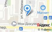 Fafabibi.ru