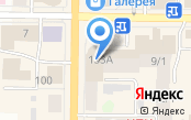 Школа макияжа Светланы Муратовой