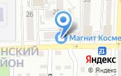 Армейский магазин автозапчастей для УАЗ