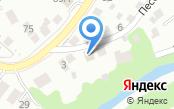 Vashmotor.ru