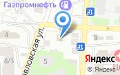 Имплант-Томск