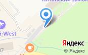 Магазин антиквариата и фитопродукции
