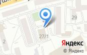 Автозапчасти в Томске