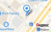 Центр авторазбора и продажи автозапчастей