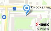 Сибирская клиника