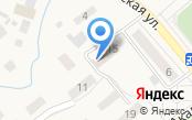 Центр информационных технологий Портал