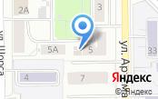 LinzaNaDom.ru