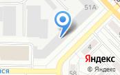 Томский электротехнический завод