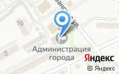 Территориальный орган Федеральной службы государственной статистики по Алтайскому краю