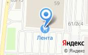 Эстель-Томск