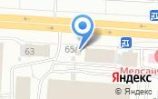 Центр снижения веса доктора Пасюкова