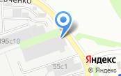 Корея-Томск