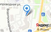 Сибтеко