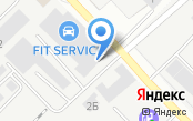 Магазин автозапчастей для Cummins и Foton