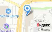 АвтоАудиоЦентр