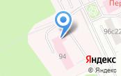 Нефролайн-Томск
