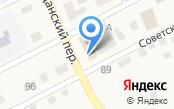 Отделение вневедомственной охраны по Смоленскому району